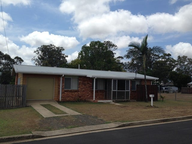 57 Ann Street, Bundaberg East, Qld 4670