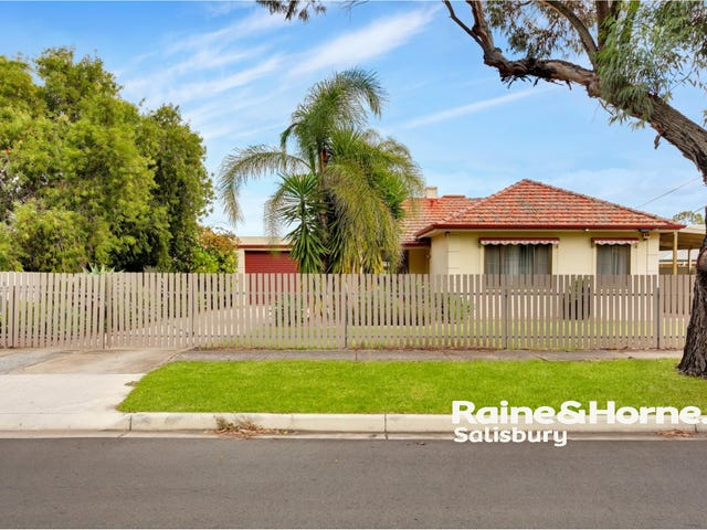 5 Stafford Street, Clearview, SA 5085