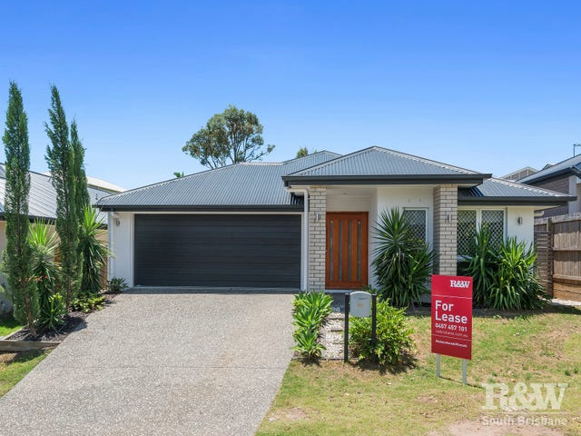 45 Catchment Court, Narangba, Qld 4504