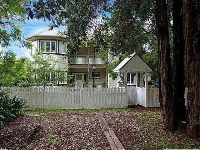 10 Fletcher Street, Glenbrook, NSW 2773