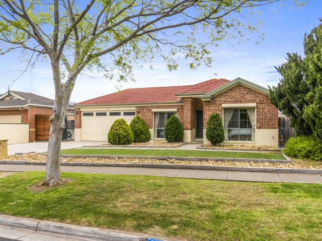 40 Carruthers Drive, Hoppers Crossing, Vic 3029
