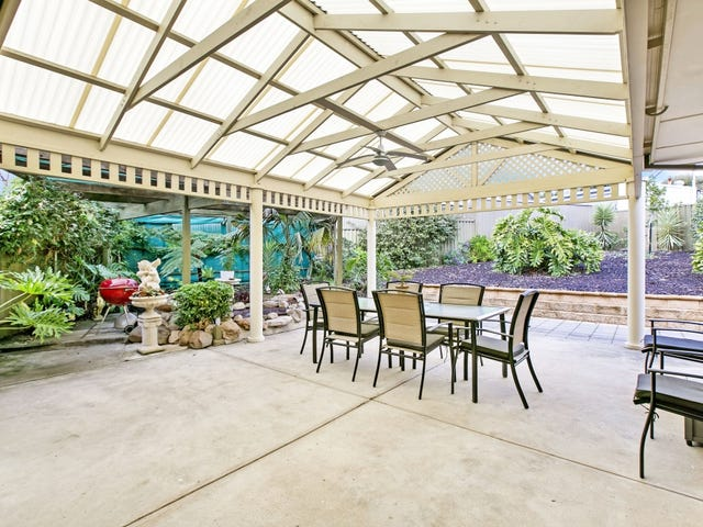 10 Canberra Drive, Aberfoyle Park, SA 5159