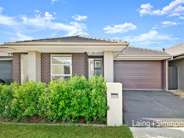 10 Bartlett Place, Penrith, NSW 2750