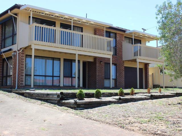 14A Bentham Place, Anna Bay, NSW 2316
