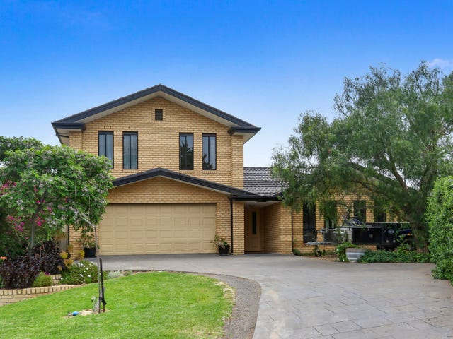 40 Marriot Road, Keilor Downs, Vic 3038
