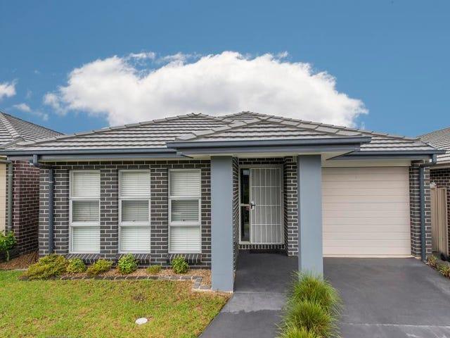 10 Binalong Street, Jordan Springs, NSW 2747
