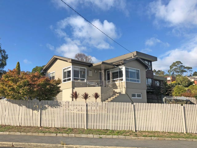22 Greenacres Road, Geilston Bay, Tas 7015