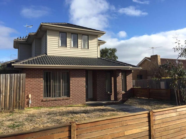 1/99 Blackburn Road, Doncaster East, Vic 3109