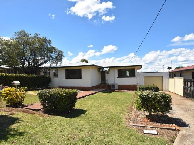 23 Dalgleish Street, South Toowoomba, Qld 4350