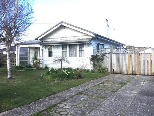 16 Inglis Street, Wynyard, Tas 7325
