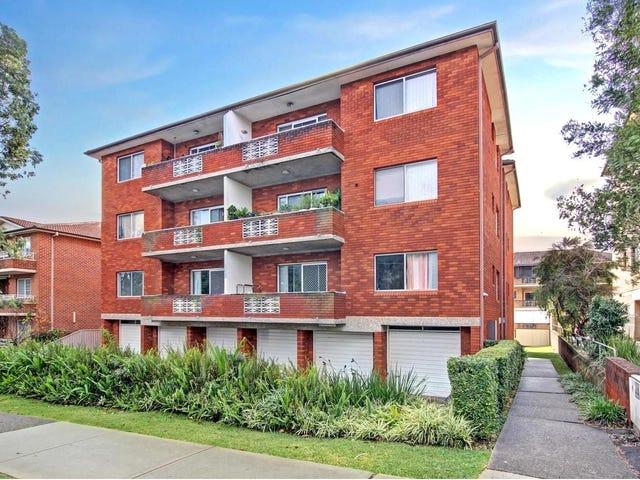 9/22 High Street, Carlton, NSW 2218