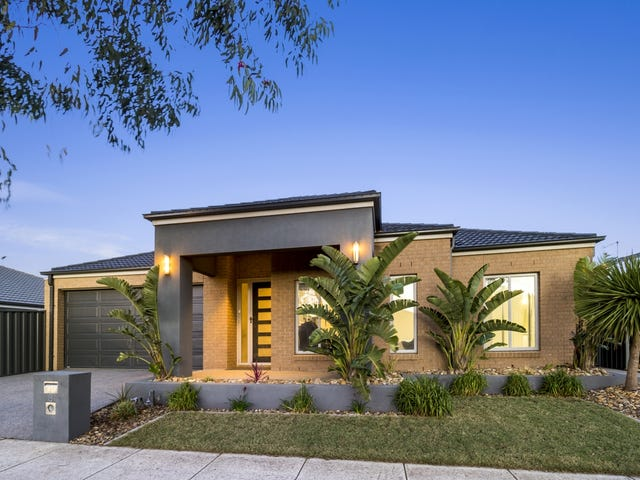 3 Grovedale Way, Manor Lakes, Vic 3024