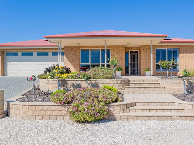 19 SPRINGBETT DRIVE, Hayborough, SA 5211
