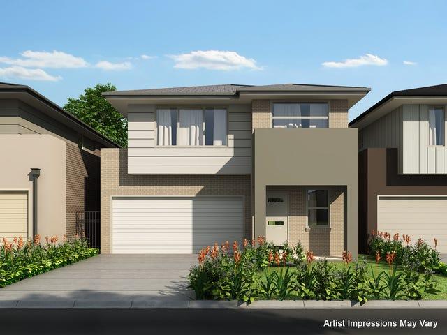 Lot 16 Stone Mason Drive, Kellyville, NSW 2155