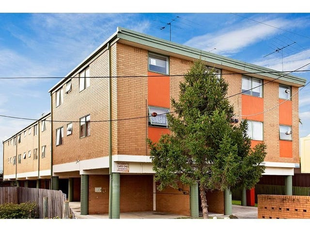 4/17 Lambert Street, Richmond, Vic 3121