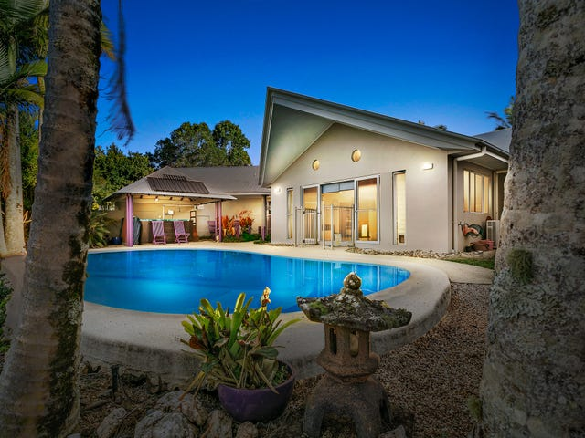174 Blueberry Drive, Black Mountain, Qld 4563