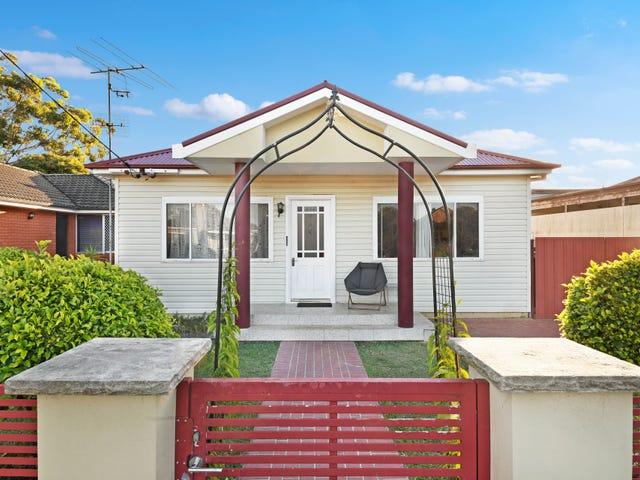 35 Barrenjoey Road, Ettalong Beach, NSW 2257