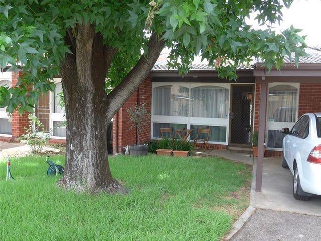 5/205 Portrush Road, Maylands, SA 5069