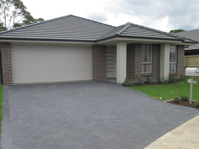 19 Barrallier Avenue, Tahmoor, NSW 2573
