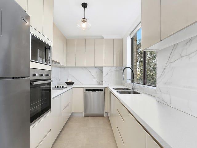 32/26-28 Park Avenue, Burwood, NSW 2134
