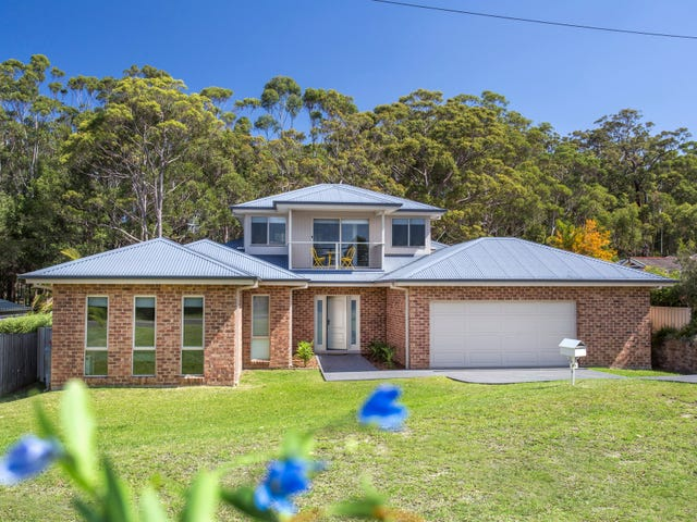 206 Matron Porter Drive, Mollymook, NSW 2539