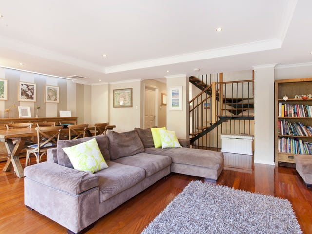 8/1A Lillis St, Cammeray, NSW 2062