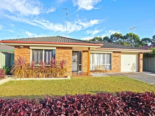 42 Ballybunnion Terrace, Glenmore Park, NSW 2745