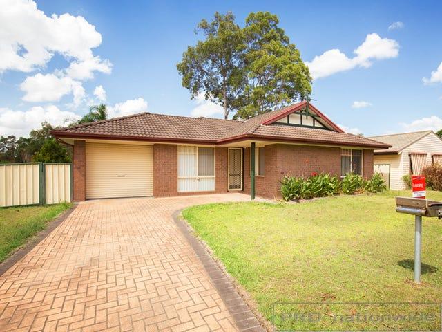 17 Casuarina Crescent, Metford, NSW 2323