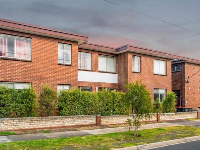 8/264 Huntingdale Road, Huntingdale, Vic 3166