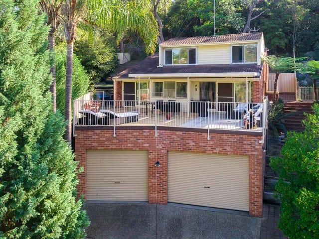 9 Yungana Place, Bangor, NSW 2234