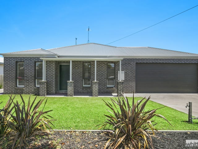 1/106 St Albans Road, East Geelong, Vic 3219