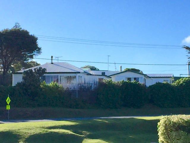 2 Huxley Street, Currie, Tas 7256