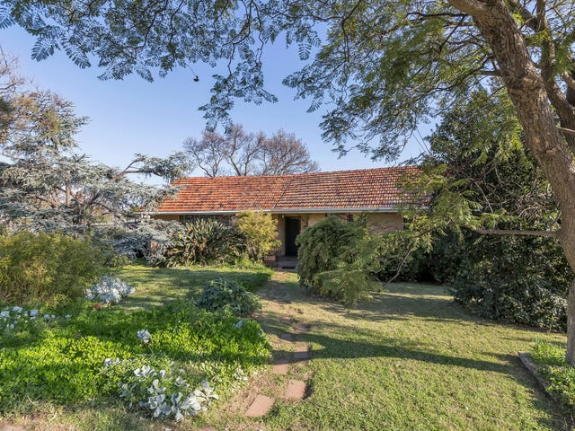 23 Wendy Avenue, Valley View, SA 5093