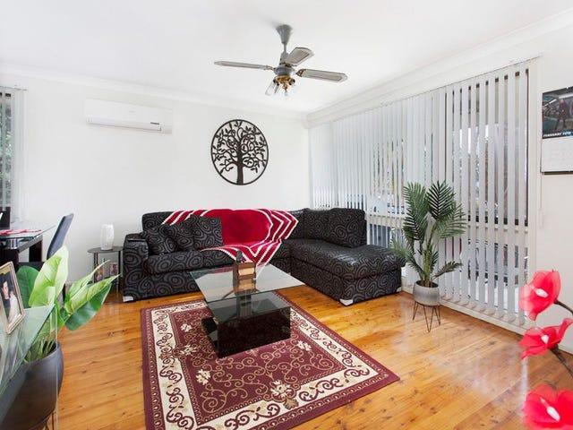 50 Morgan Avenue, Mount Warrigal, NSW 2528