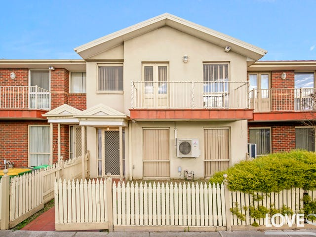 8/119-125 Mahoneys Road, Reservoir, Vic 3073