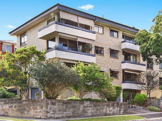 6/74 Bay Road, Waverton, NSW 2060