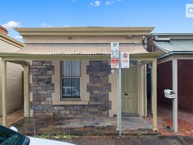 28 Charlotte Place, Adelaide, SA 5000