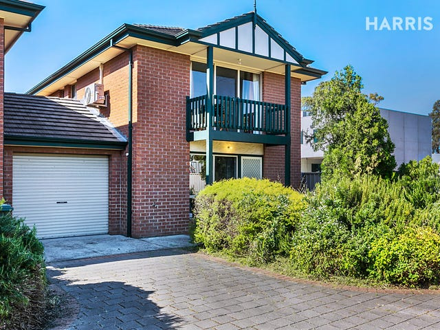 3/2 George Street, Marleston, SA 5033