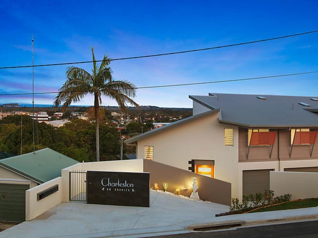 4/6-8 Charles Street, Tweed Heads, NSW 2485