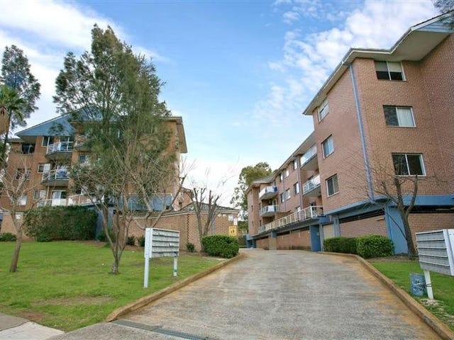 41/13-19 Devitt Street, Blacktown, NSW 2148