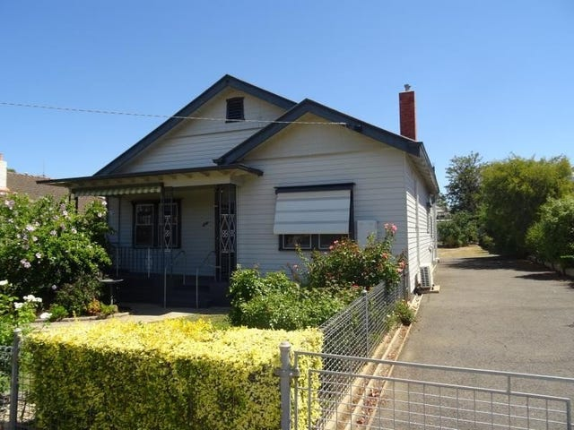 29 Booth Street, Golden Square, Vic 3555