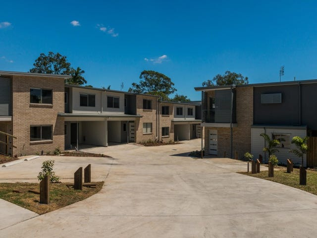 17/5-7  Logan Reserve Road, Waterford West, Qld 4133
