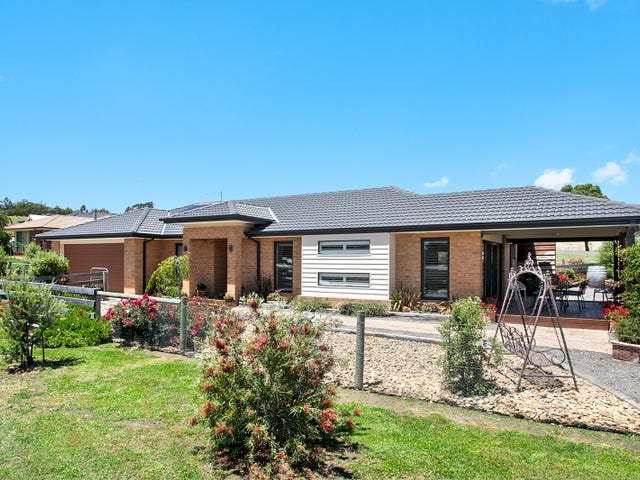 6 Muddy Lane, Myrniong, Vic 3341