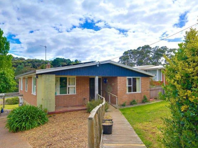 15 Winspears Road, East Devonport, Tas 7310