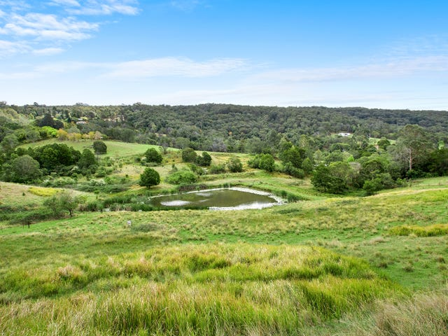 16 Hermitage Road, Kurrajong Hills, NSW 2758