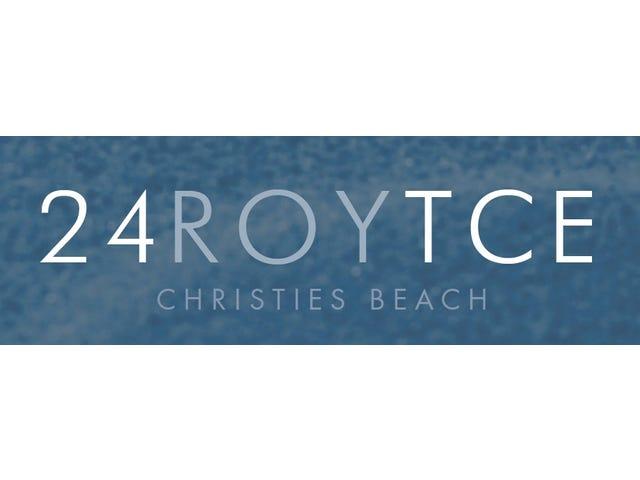 24 Roy Tce, Christies Beach, SA 5165