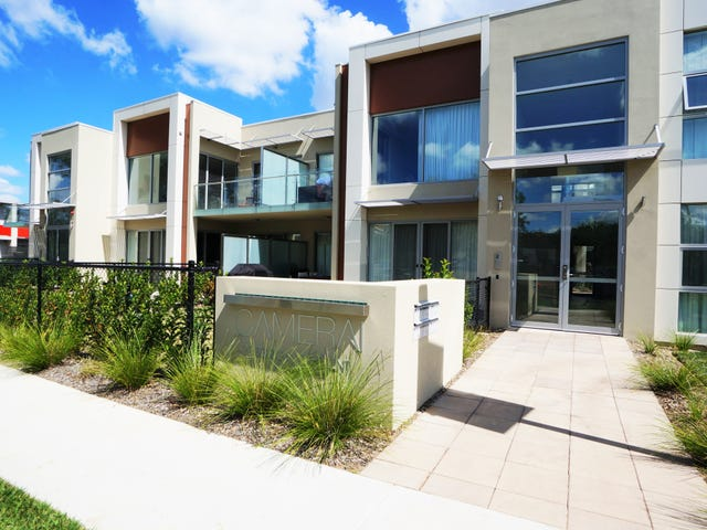 7/27-29  Berrigan Street, O'Connor, ACT 2602