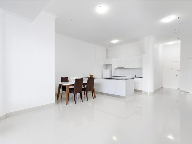 4/22-32 Great Western Highway, Parramatta, NSW 2150