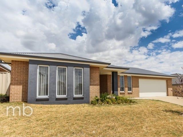 5 Robinson Court, Orange, NSW 2800