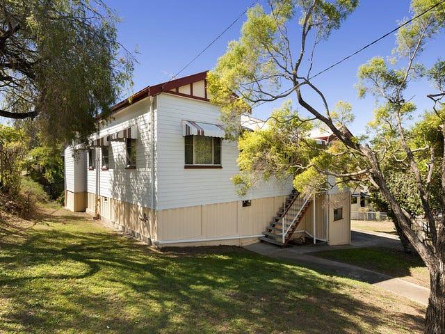 18 Heath Street, East Brisbane, Qld 4169